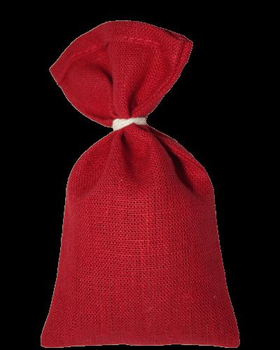 Красное саше Totem