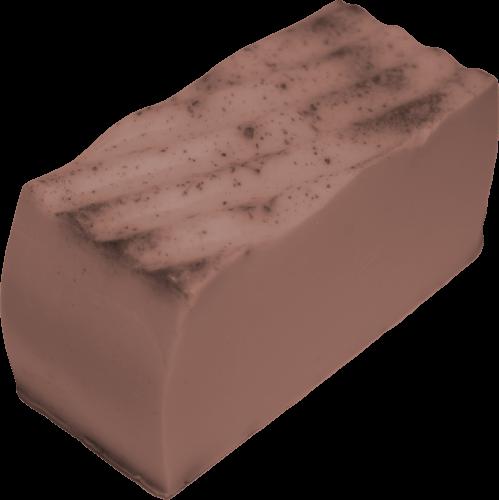 Терракотовое мыло-программа Totem
